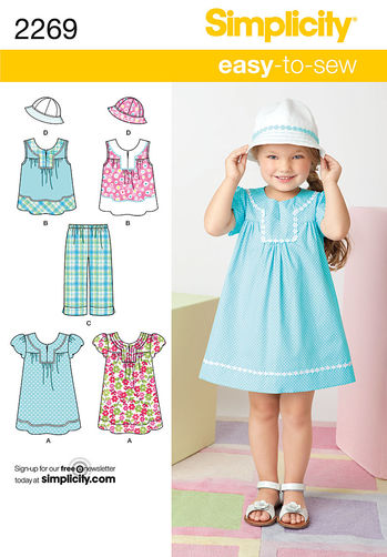http://www.simplicity.com/childs-easy-to-sew-dresses/2269.html#q=2269&start=1