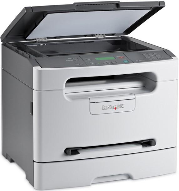 Lexmark 4200 Printer Drivers