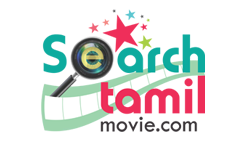 Search Tamil Movie