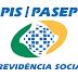(30-12-2017)COTAS - Idade mínima para saque do PIS/Pasep agora é de 60 anos