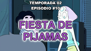 http://frikifrikibeachcity.blogspot.com.es/2015/12/2x10-fiesta-de-pijamas-espanol-espana-hd.html