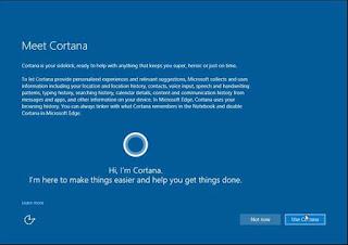 Cara Mendapatkan Windows 10 Resmi Secara Gratis