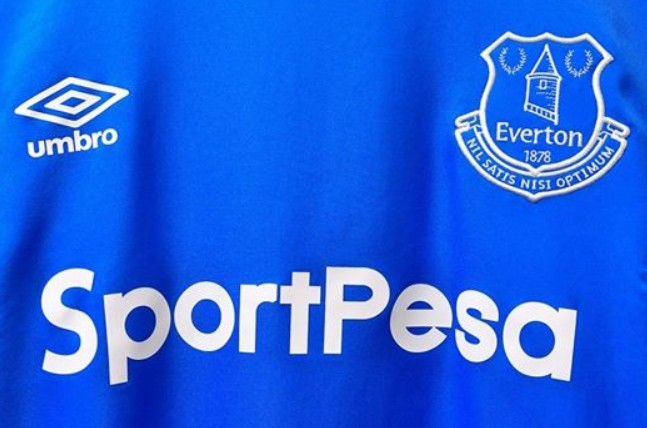 Betting Giants SportPesa Denies Plans To Sell Shares To The Public