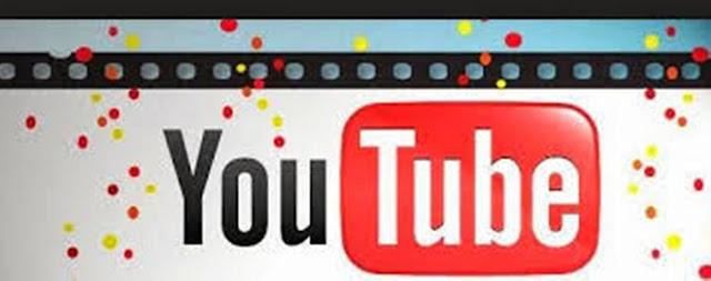 Di Jakarta YouTube Menggelar Acara Bertajuk  Pop-up Space Selama 3 Hari