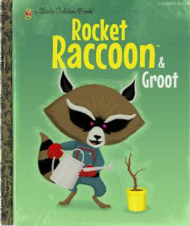Rockets' review: P.J. Tucker