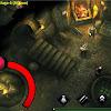 Heretic Gods v1.08.01 + Mod Offline Game