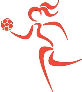 المذكرات التعليمية مادة التربية البدنية بنات لمنطقة مبارك الكبير التعليمية