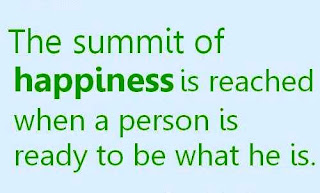 Quotes About Happiness 0001 1