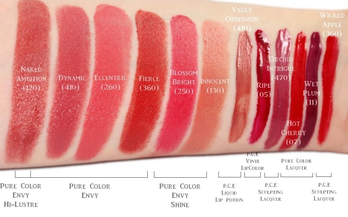 Pure Color Envy Lip Volumizer by Estée Lauder #11