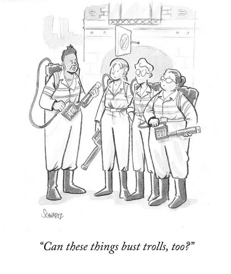 http://www.newyorker.com/cartoons/daily-cartoon-082516-leslie-jones