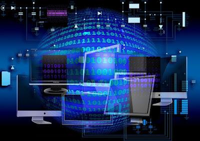 5 Kemajuan Teknologi Baru untuk Peningkatan Karier di bidang IT
