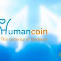HUMANCOIN - cryptocurrency e-commerce baru didorong oleh protokol pertambangan bukti amal