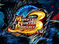 Game PSP For android Terbaru