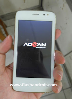 """advan"""