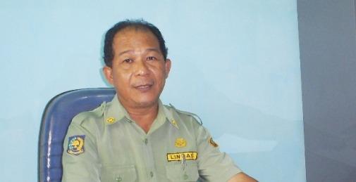 Surat Pergantian Ketua DPRD Selayar, Sementara Berproses