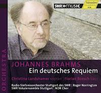 https://partner.jpc.de/go.cgi?pid=48&wmid=cc&cpid=1&target=https://www.jpc.de/jpcng/classic/detail/-/art/johannes-brahms-ein-deutsches-requiem-op-45/hnum/6818716