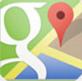 Prinsip Dasar Membuat Google Map Sendiri