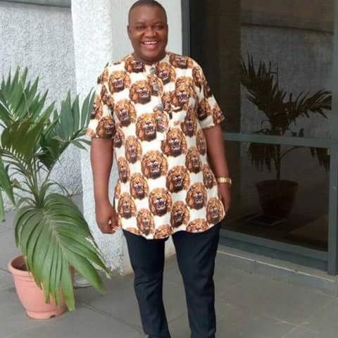 2019: There is no opposition in Abia state - Obike Imo Mascot