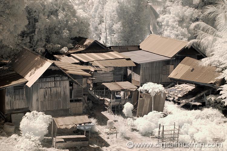 Undang Undang Tentang Pemerintahan Desa Undang Undang Desa Wikipedia Bahasa Indonesia Undang Undang Desa Kemiskinan Dana Desa Pendamping Desa Bumdes