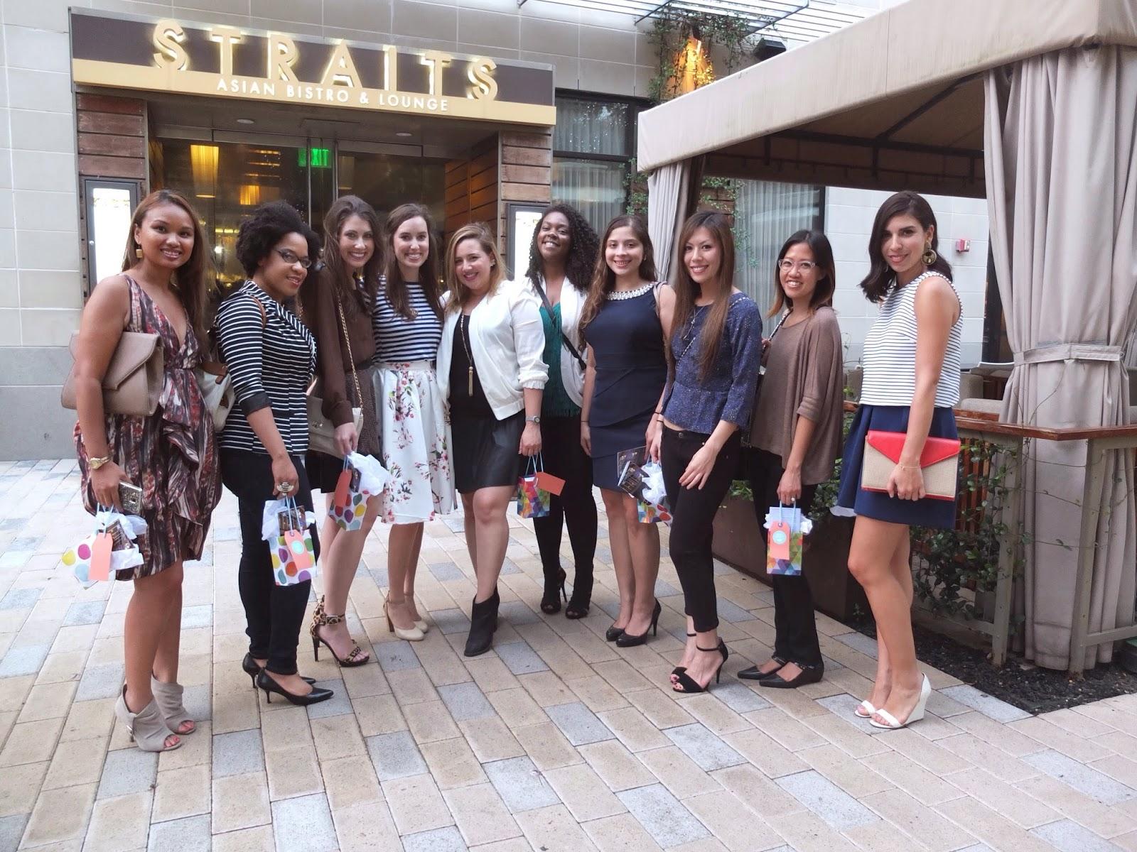 houston fashion bloggers, houston bloggers, citycentre houston, trendy in texas