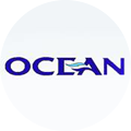 ocean_pictures_image