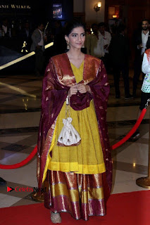 Lokmat Maharashtra's Most Stylish Award' 2016  0012.jpg