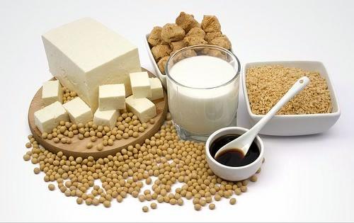 Flash Entertainment Indonesia Sumber Protein Nabati Untuk Diet