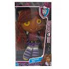 Monster High BBR Toys Clawdeen Wolf Ragdoll Plush Plush