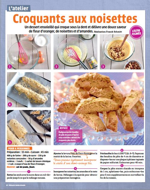 Livre de cuisine gratuit trendy livre de cuisine gratuit with livre de cuisine gratuit simple - Livre de cuisine gratuit pdf ...