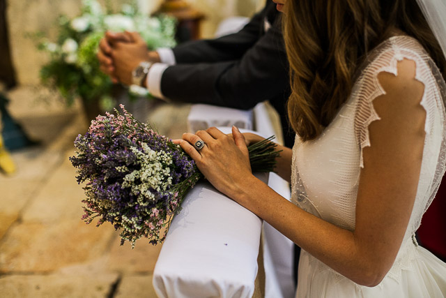 ramos originales novia preciosos ideas mejor blog bodas