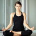 How to do Padmasana (Lotus Position)?
