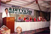25Years Of Aditya 369-thumbnail-8