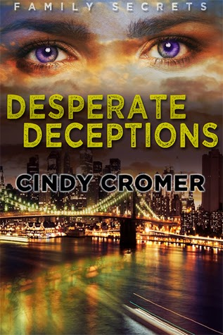 https://www.goodreads.com/book/show/23597915-desperate-deceptions