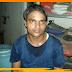मधेपुरा में सायबर क्राइम को अंजाम देने वाले युवक को लोगों ने पकड़ा रंगे हाथ, पुलिस के हवाले