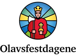 http://www.olavsfestdagene.no/event/sofia-gubaidulina-med-tso-og-geir-draugsvoll/