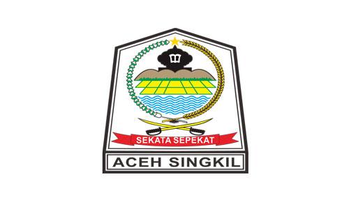 CPNS Kabupaten Aceh Singkil Tahun Anggaran 2018