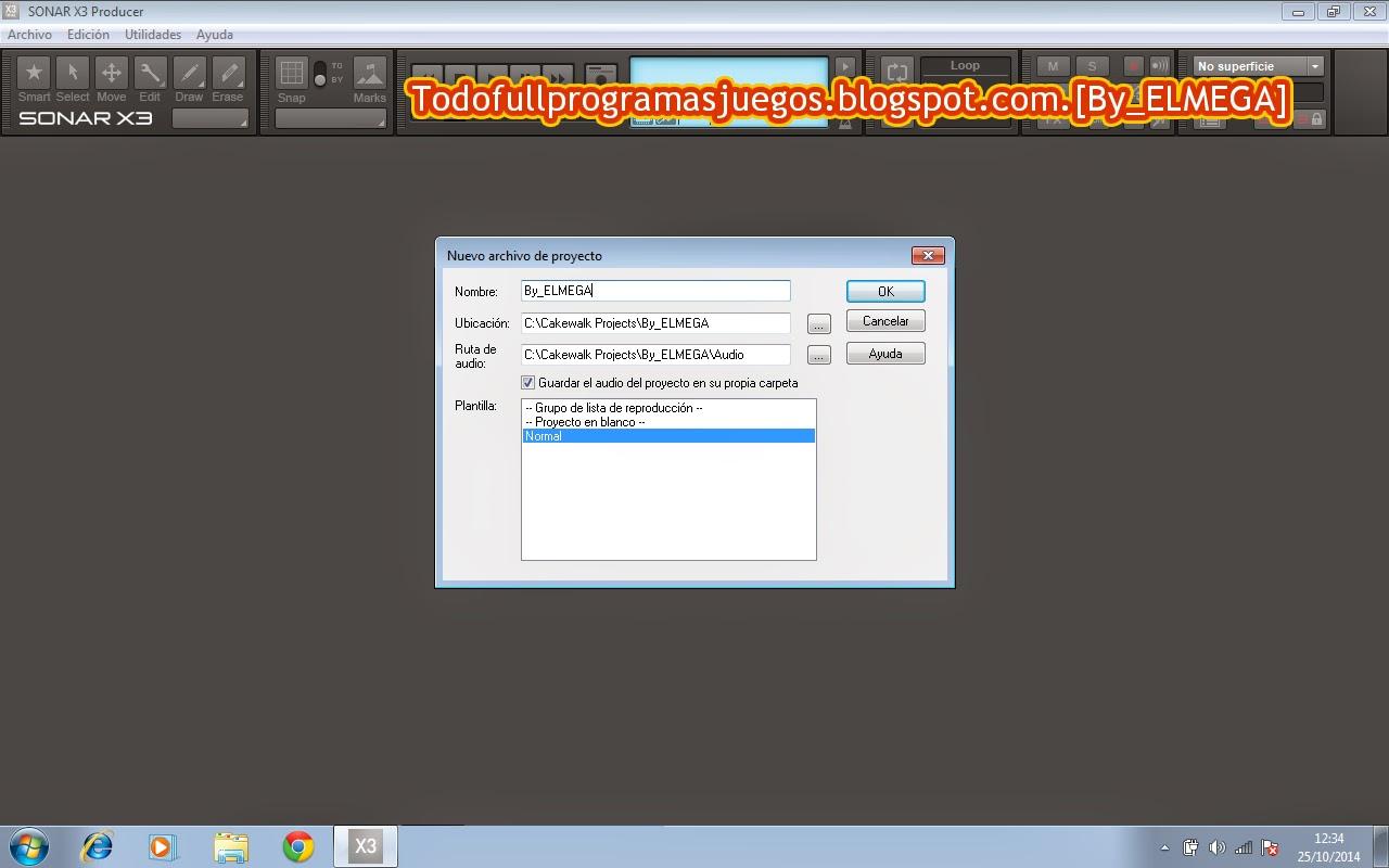sonar 8 download full version