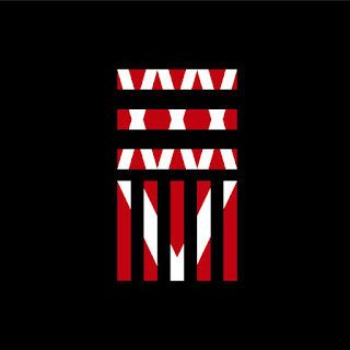 ONE OK ROCK - 35xxxv (Deluxe Edition) on iTunes