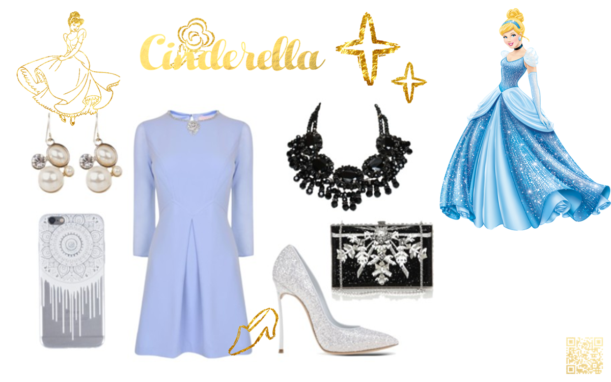 http://www.polyvore.com/cinderella_outfit_for_real_world/set?.embedder=9761214&.svc=copypaste&id=185418164