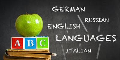 Ini Dia Bahasa Termudah di Dunia yang Wajib Kamu Pelajari!
