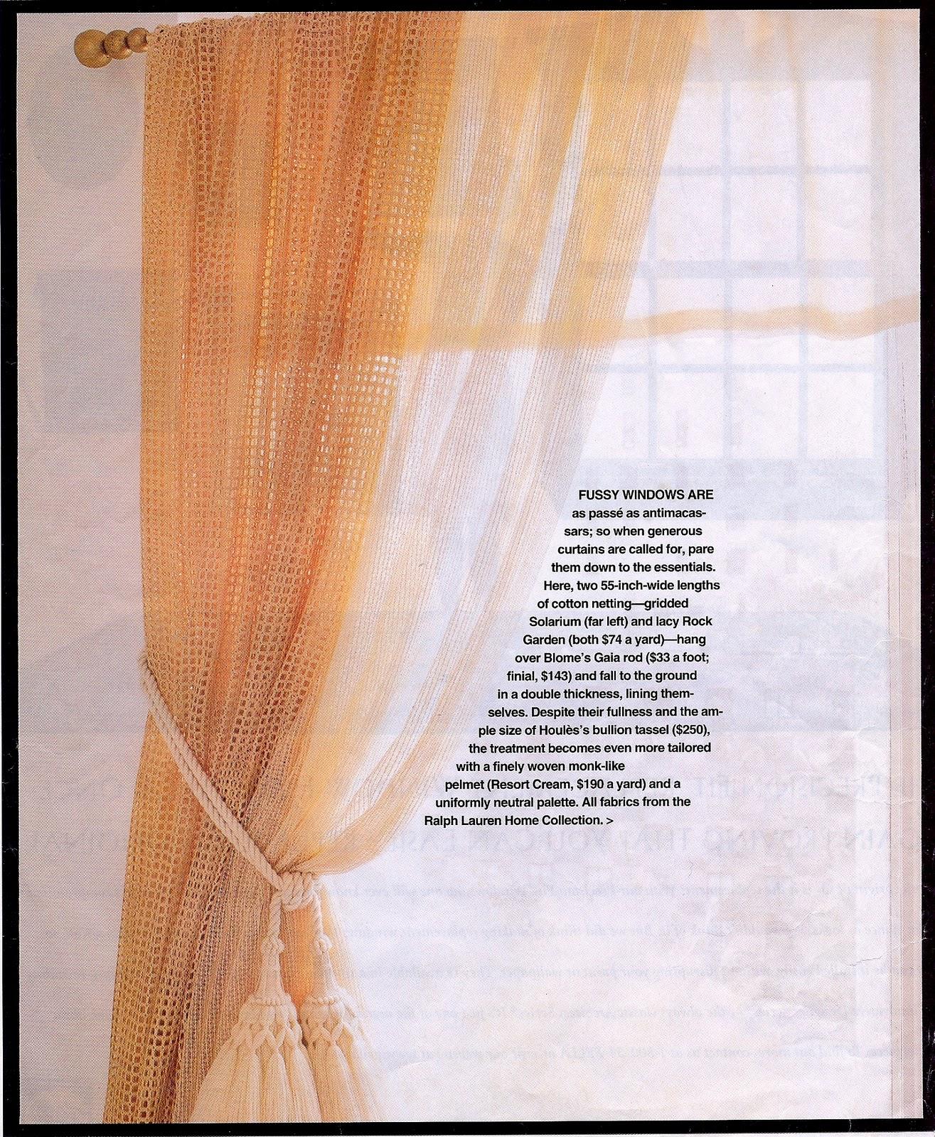 Curtain Grommets Michaels