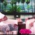 2324Xclusive Update: Kanye West goes on an 8 minute rant on Ellen DeGeneres show [Video]