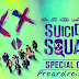 لعبة Suicide Squad: Special Ops v1.1.3 مهكرة كاملة للاندرويد (اخر اصدار)