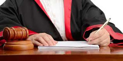 Ambon, Malukupost.com - Tuntutan Jaksa Penuntut Umum (JPU) Kejari Seram Bagian Barat (SBB) selama satu tahun dan enam bulan penjara terhadap La Saleh, terdakwa kasus dugaan korupsi dana pembangunan Puskesmas Dewa Uwen Pantai dinilai telah mengabaikan fakta persidangan
