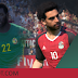 PES2017. Unofficial PTE Patch 4.0 Mini Update by MR01
