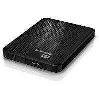 Western Digital Hard Disk customer care number india