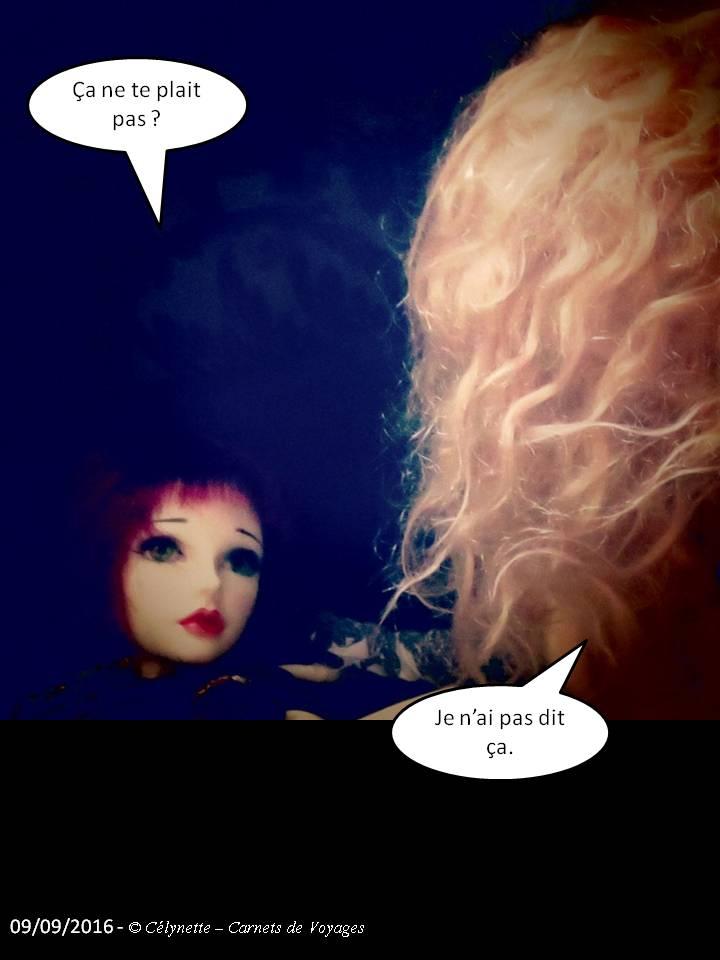 (C)arnets 2 Voyages: Siren curse (fin) - Page 16 Diapositive13