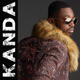 Kanda  - Solo Tu (Guetto Zouk)