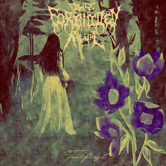 Reviews: The Forbidden Ritual – Tearfrost