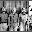 Creepy Pasta : The Russian Sleep Experiment - Astonishing Top 10